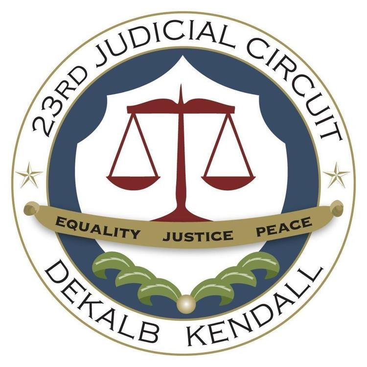 23rd Circuit Court Pauses Jury Trials