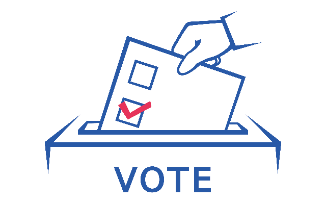 Kane County Mail-In Voting Up 566%