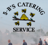 5-B's Catering