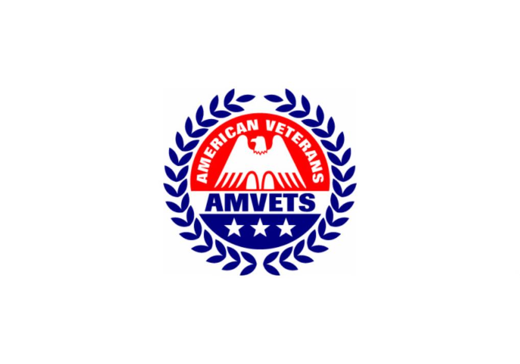 DeKalb American Veterans