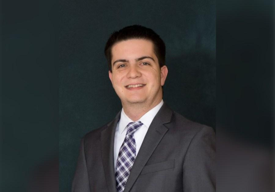 Cortland (IL) Selects New Mayor