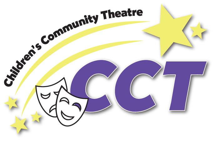 CCT of DeKalb County