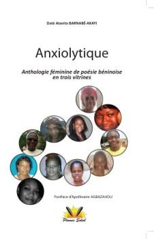 130920 Couv Anxiolytique (2)