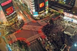 Como Obter Visto Permanente no Japão
