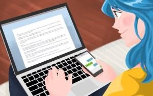 Aplicativos Gratuitos para Aprender Japonês
