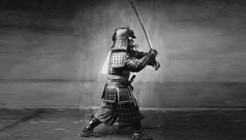 Curiosidade: Conheça Alguns Fatos Dos Grandes Guerreiros Feudais Os Sumurais