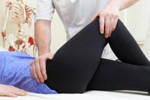 טיפול בסוטאי- איזון מערכת התנועה והנשימה.