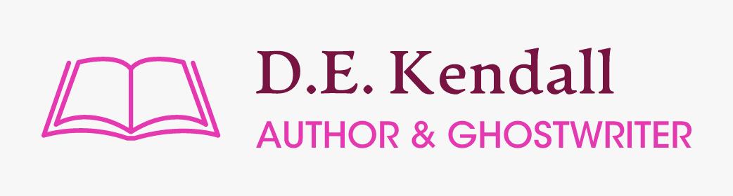 D.E. Kendall