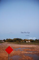 fixup_cover_small1