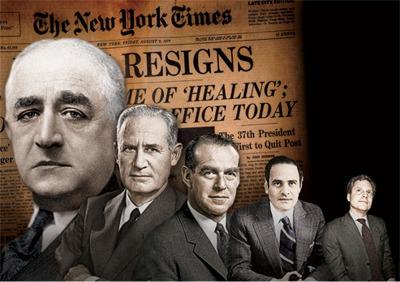 new-york-times-0905-01