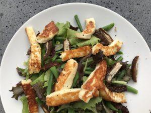 halloumi-salade-2