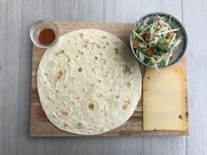 ontbijt-tortilla-2