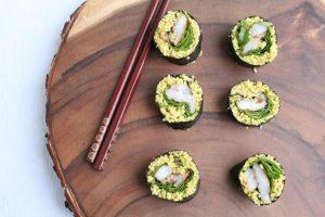 bulgur-sushi-1