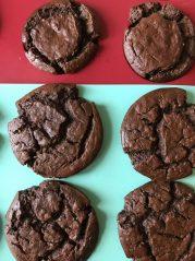 glutenvrije-choco-cake-3