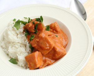 indian-curry-2