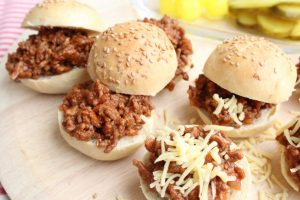 mini-sloppy-joe-3
