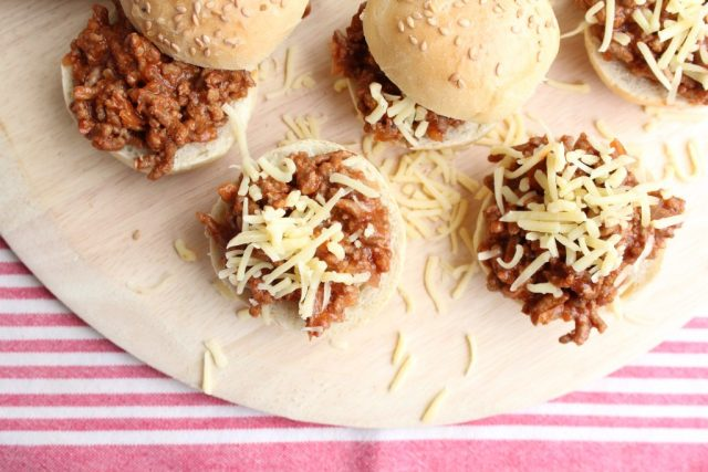 mini-sloppy-joe-4
