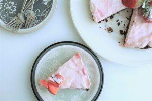 aardbeien-skyrtaart-5