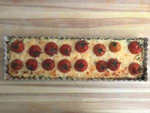 geroosterde-tomaatjes-quiche-1