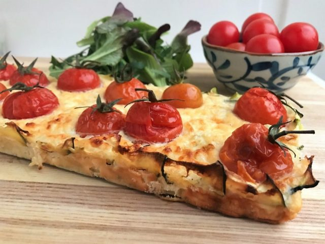 geroosterde-tomaatjes-quiche-3