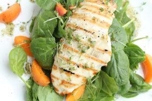 spinazie-kip-salade-3