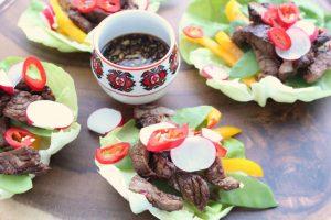 aziatische-beef-slawraps5