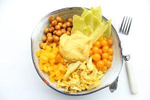 buddha-bowl-met-kip1