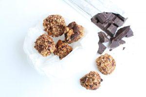 g210217-chocolate-chip-bonkies1