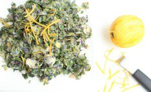 gewokte-spruitjes-met-citroenzest6