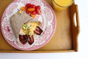 ontbijtwrap-met-ei-en-spek2