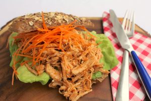 pulled-chicken-1