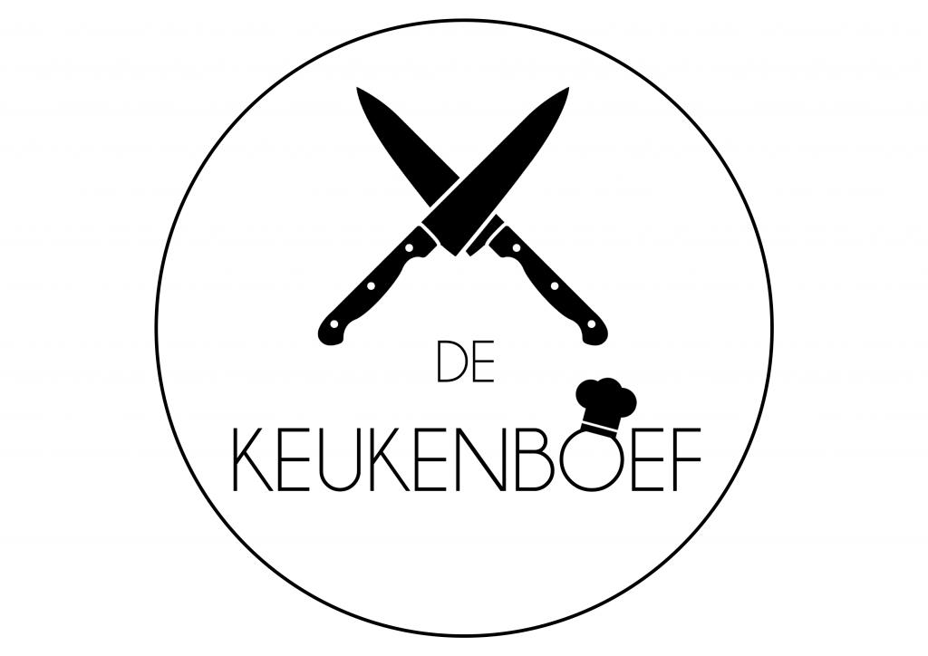 De keukenboef