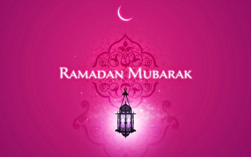 happy-Ramadan-2015