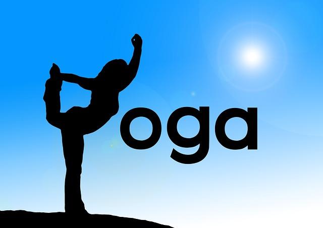 International Yoga Day 2015