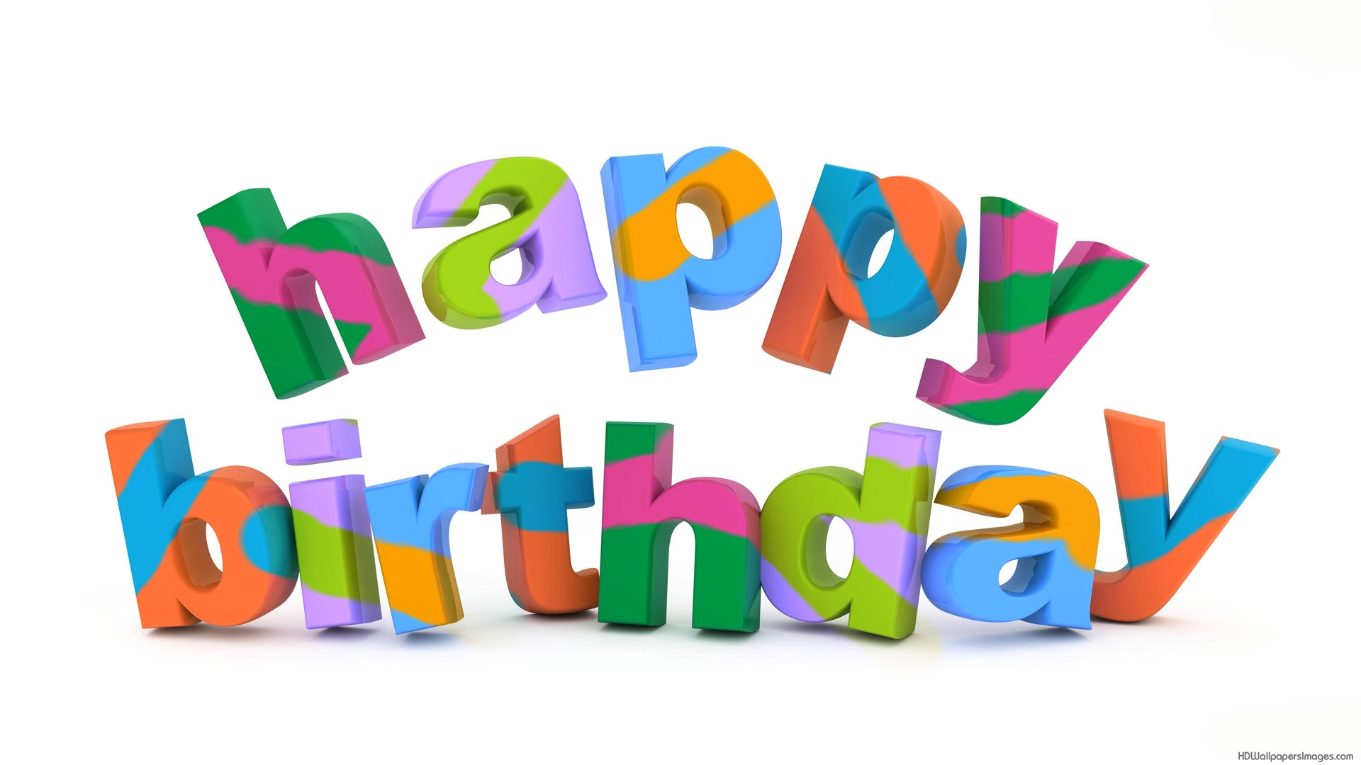 Happy Birthday Wishes Cake Name