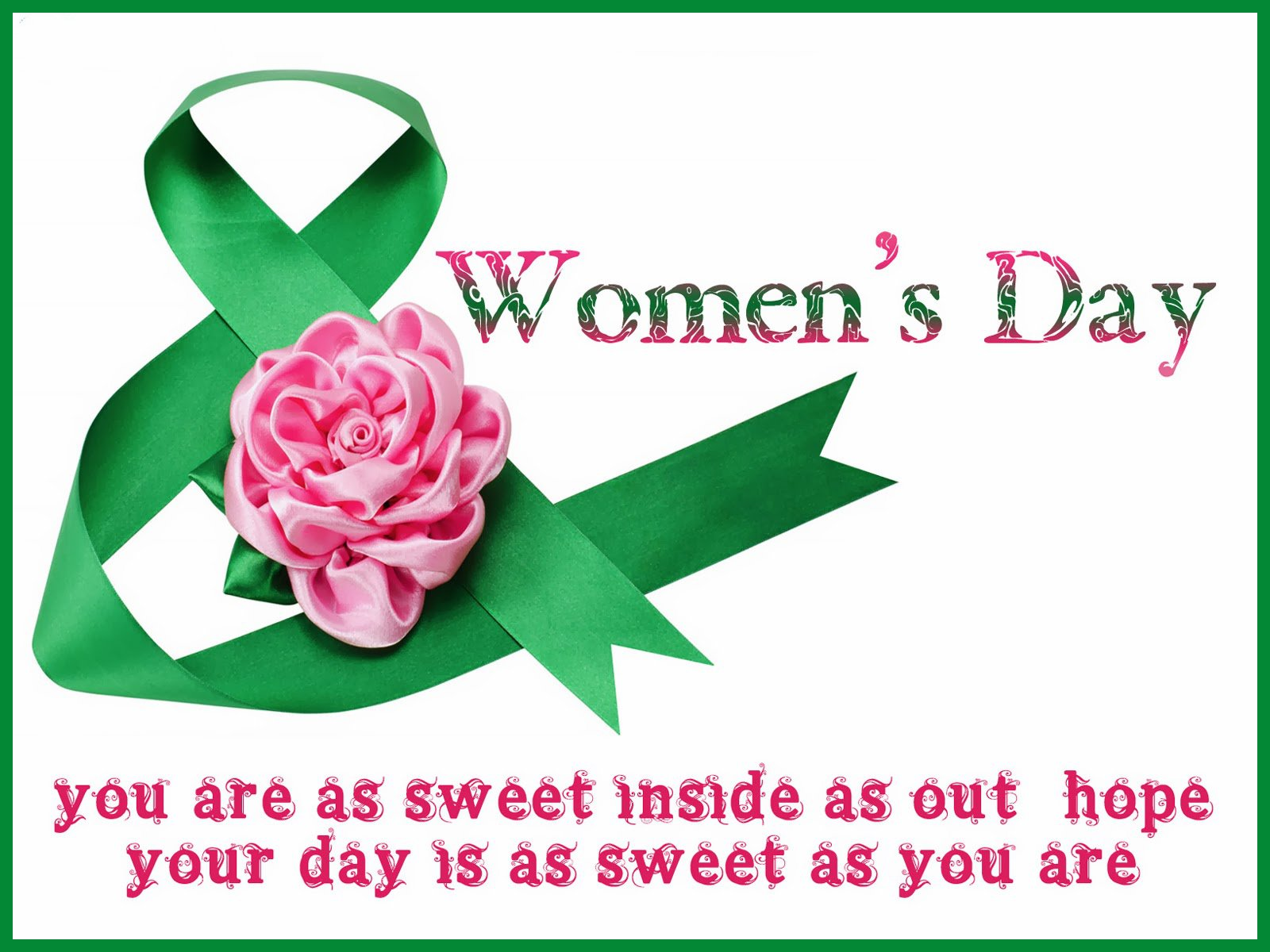 Happy National Women S Day South Africa Quotes