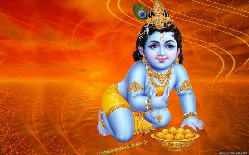 Best Shri Krishna Janmashtami Wishes SMS Whatsapp DP FB Status Images Photos 2015
