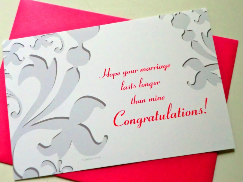 Happy Wedding Anniversary Images Cards Greetings
