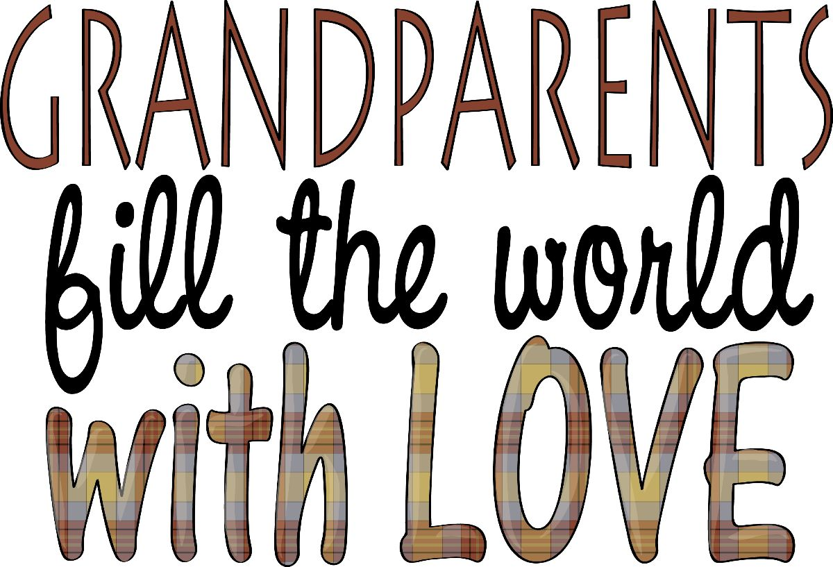 Special Happy National Grandparents Day Wishes Quotes Sms Saying