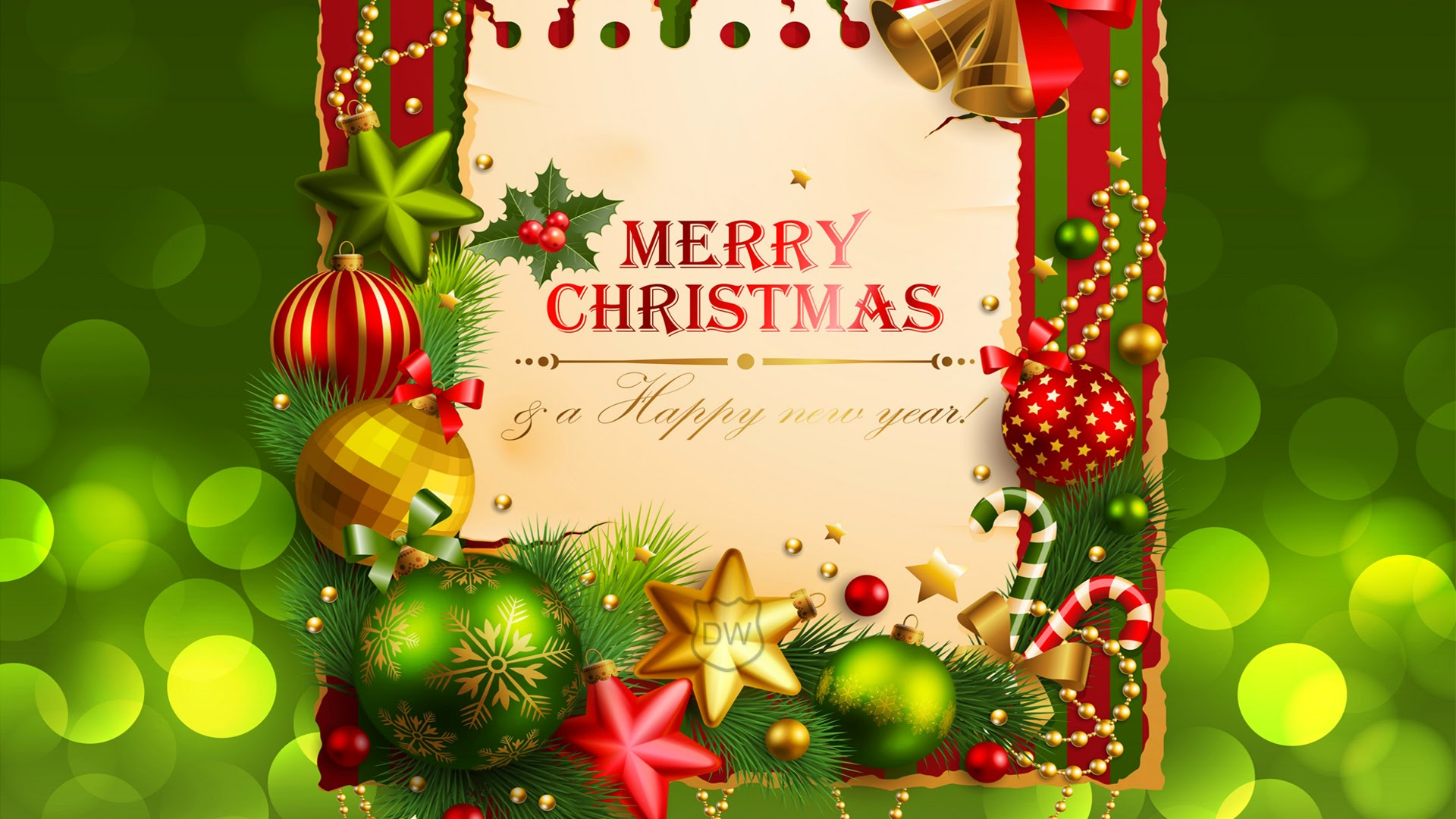 Free Merry Christmas Images Photos Wallpapers Pics For FB