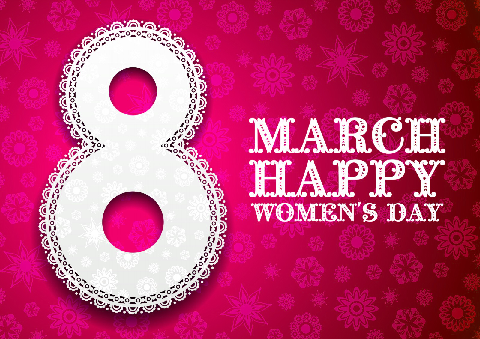 Happy International Women S Day Quotes Wishes