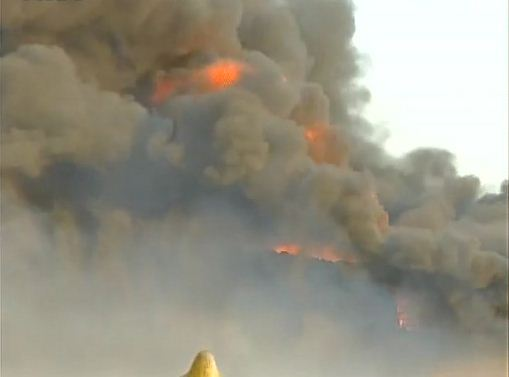 fire-at-paint-manufacturing-plant-in-ahemdabad-1