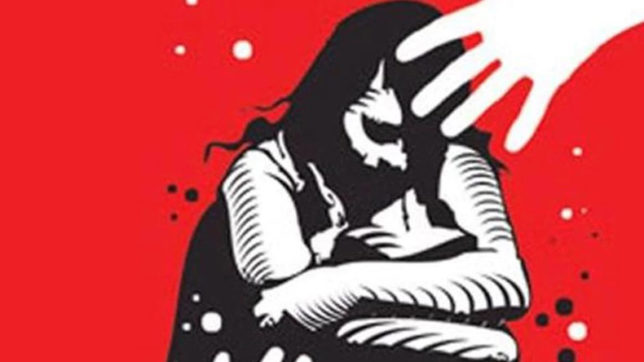 After Kathua, Unnao, Nine-year-old girl raped in Surat, body found with 86 injuries