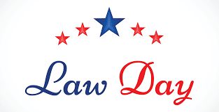 Happy US Law Day 2020: Celebrate the importance of Laws
