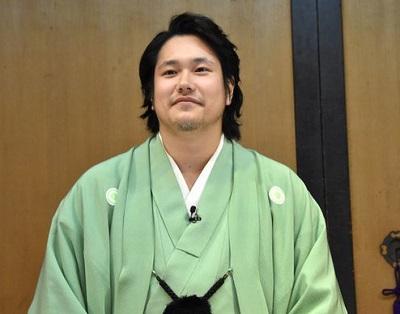「松山ケンイチ 激太り」の画像検索結果