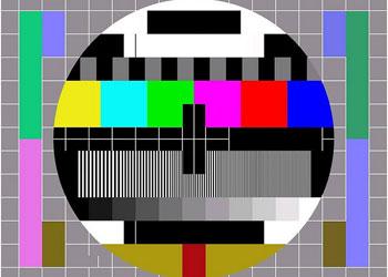 236: เคเบิลทีวี
