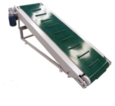 T-Mini Conveyor