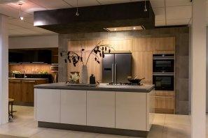Dekkers Keuken Centrum - desgn keuken
