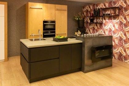 Dekkers Keuken Centrum - moderne keuken 35