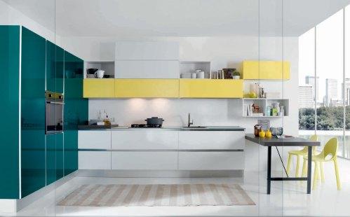 Dekkers Keuken Centrum - moderne keuken 30